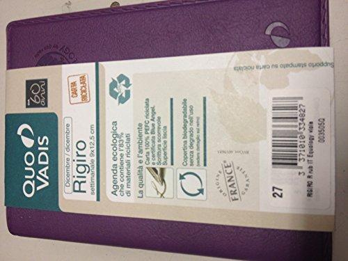 quo-vadis-00350517mq-agenda-rigiro-riciclata-it-equology-9-x-125-cm-settimanale-dic-dic