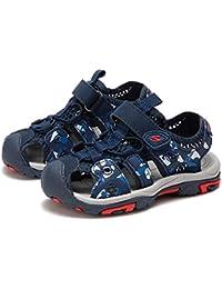 Sandalia Naturino Zapatos Y De Complementos Piel Depot Deportiva roCBWQxed