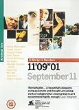 """11'09""""01 - September 11  [UK Import]"""
