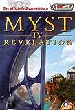 Produkt-Bild: Myst 4 - Revelation Offizielles Strategiebuch
