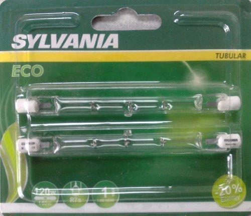 -2-unidades-sylvania-120-w150-w-halogenas-r7s-j118-juego-de-bombillas-halogenas-foco-de-bajo-consumo