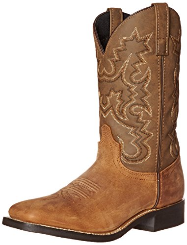 laredo-western-boots-mens-saltillo-stockman-tan-cheyenne-7873-7873ew8-uk-7-extra-wide