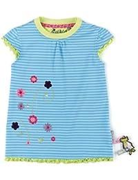 Sigikid Mädchen T-Shirt T-shirt, Mini