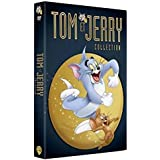 Tom et Jerry - Collection