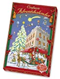 Reber Adventskalender, 1er Pack (1 x 461 g)