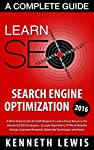 SEO: Discover the Secret Tool to Bring Your Business to the Next LevelHave you always wondered how to boost your rankings in Google and other search engines but simply found it too confusing or complicated?Have you been frustrated by the level of dif...