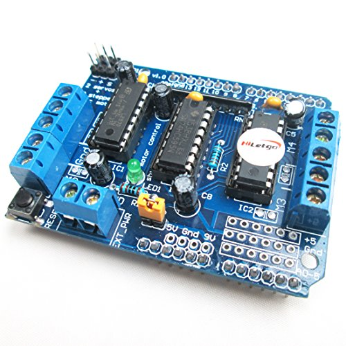 Can the atmega168 bootloader be installed with arduino uno