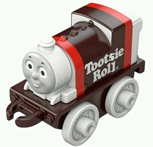 tootsie-roll-percy-mini-thomas-friends-minis-2016-3-blind-bag-65-single-train-pack-by-thomas-friends