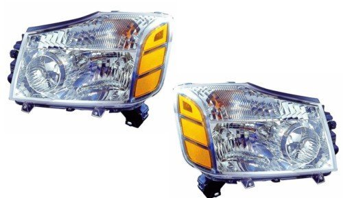 nissan-armada-titan-replacement-headlight-assembly-1-pair-by-autolightsbulbs
