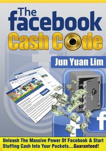 the-facebook-cash-code
