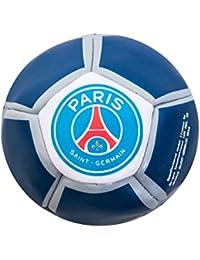 Paris Saint Germain Official - Balón de fútbol ...