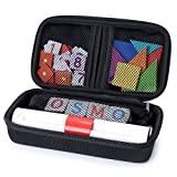 #9: Osmo Genius Kit Carrying Case fits Osmo Base Words Numbers Tangram by CQNET
