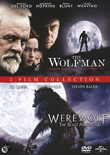 wolfman-werewolf-la-nuit-du-loup-garou-version-longue-box-set