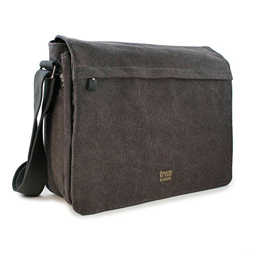 the-big-laptop-bag-charcoal