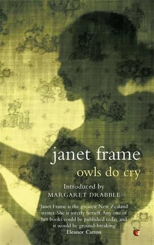 Owls Do Cry (Virago Modern Classics)