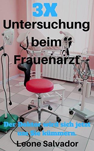video frauenarzt