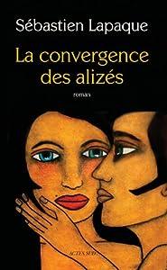 """Afficher """"La convergence des alizés"""""""