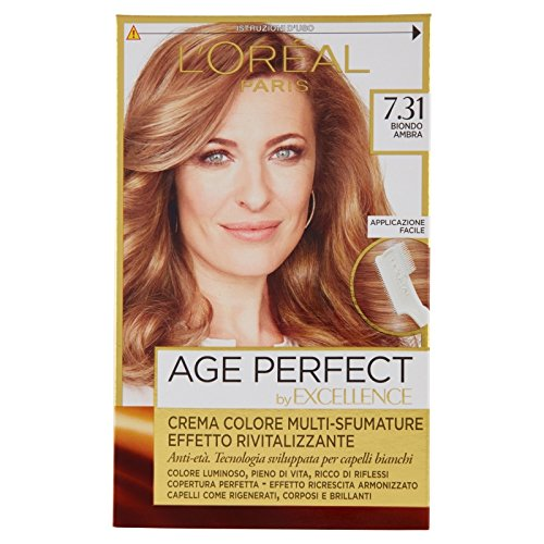 loreal-paris-age-perfect-by-excellence-crema-colore-multi-sfumature-731-biondo-ambra