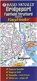 Bridgeport, Fairfield, Stratford, Connecticut, EasyFinder