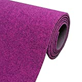 Tapis MeiHao Corridor Runner Carpet Corridor Aisle Tapis de cuisine absorbant l'eau,...