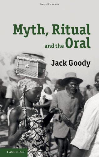 myth-ritual-and-the-oral