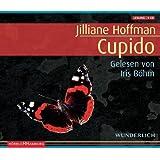 Cupido: 5 CDs