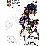 Edinburgh Military Tattoo 2014 [Import anglais]