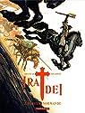Ira Dei, tome 3 : Fureur normande par Brugeas