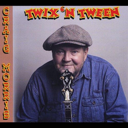 twix-n-tween-by-craig-morris