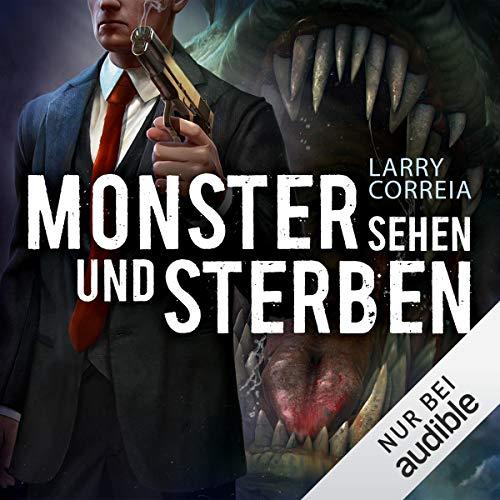 Monster sehen und sterben: Monster Hunter 4