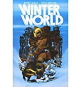 Winterworld [Paperback]