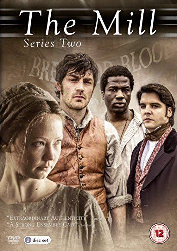 Series 2 (2 DVDs)
