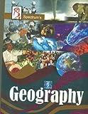 #8: SPECTRUM GEOGRAPHY