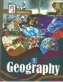 Geography (English) 4th Edition price comparison at Flipkart, Amazon, Crossword, Uread, Bookadda, Landmark, Homeshop18