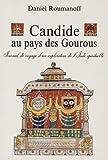 Telecharger Livres Candide au pays des gourous (PDF,EPUB,MOBI) gratuits en Francaise