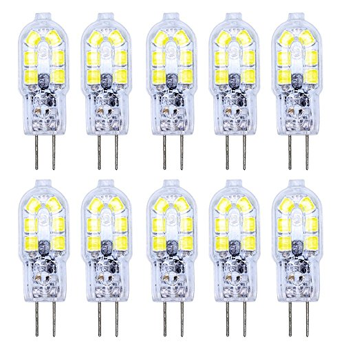 G4 LED Lampe 12V
