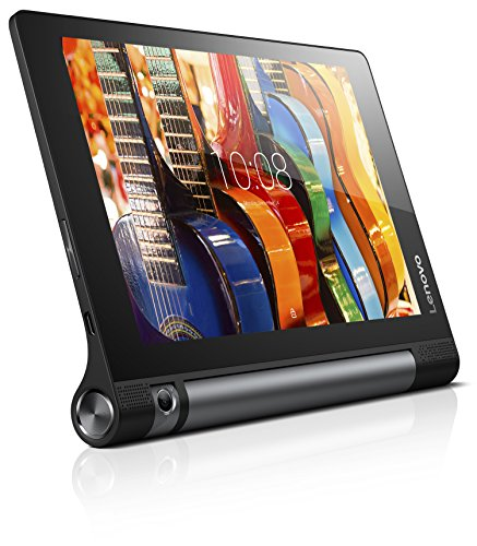 Lenovo-Yoga-Tablet-3-8-16GB-Nero