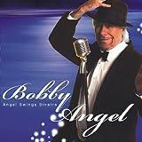 Angel Swings Sinatra - Best Reviews Guide