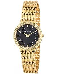 Reloj Jean Bellecour para Unisex REDS15-GB
