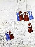 La Divine Comédie - Diane de Selliers - 01/09/1996