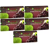 Phytoscience Double Stem cell 5 Packets (70 sachets)