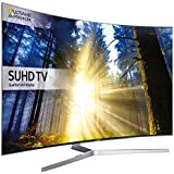 Samsung UE49KS9000 49 -inch LCD 1080 pixels TV