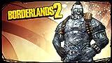 Borderlands 2: Gunzerker Supremacy Pack [Online Steam Code]