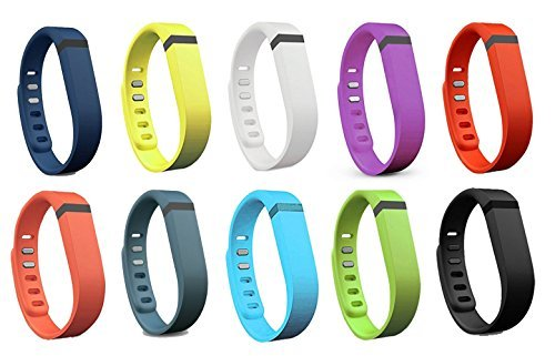 jomoq-10pcs-bandas-de-repuesto-no-tracker-wireless-actividad-pulsera-muequera-sport-fit-bit-flex-pul