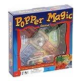 Popper Magic Travel Game