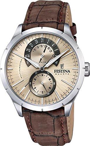 Reloj Festina para Hombre F16573/9