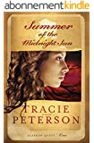 Summer of the Midnight Sun (Alaskan Quest Book #1)