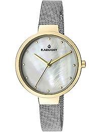 Amazon Pulsera esClicktime De Relojes Mujer 34jRA5L