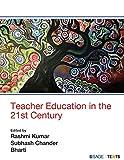 #6: Teacher Education in the 21st Century