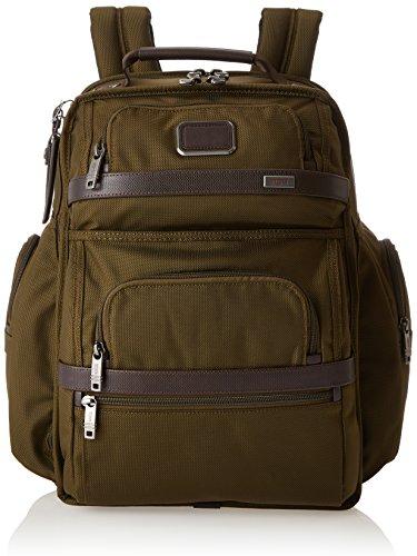tumi-rucksack-t-pass-business-class-brief-pack-25-liters-grun-olive026578ol2
